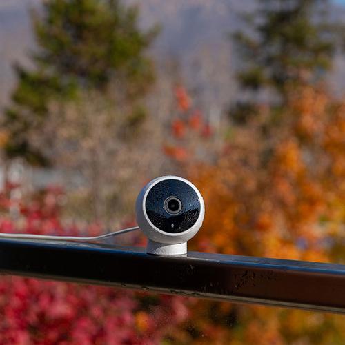 دوربین حفاظتی شیائومی مگنتی مدل MJSXJ02HL