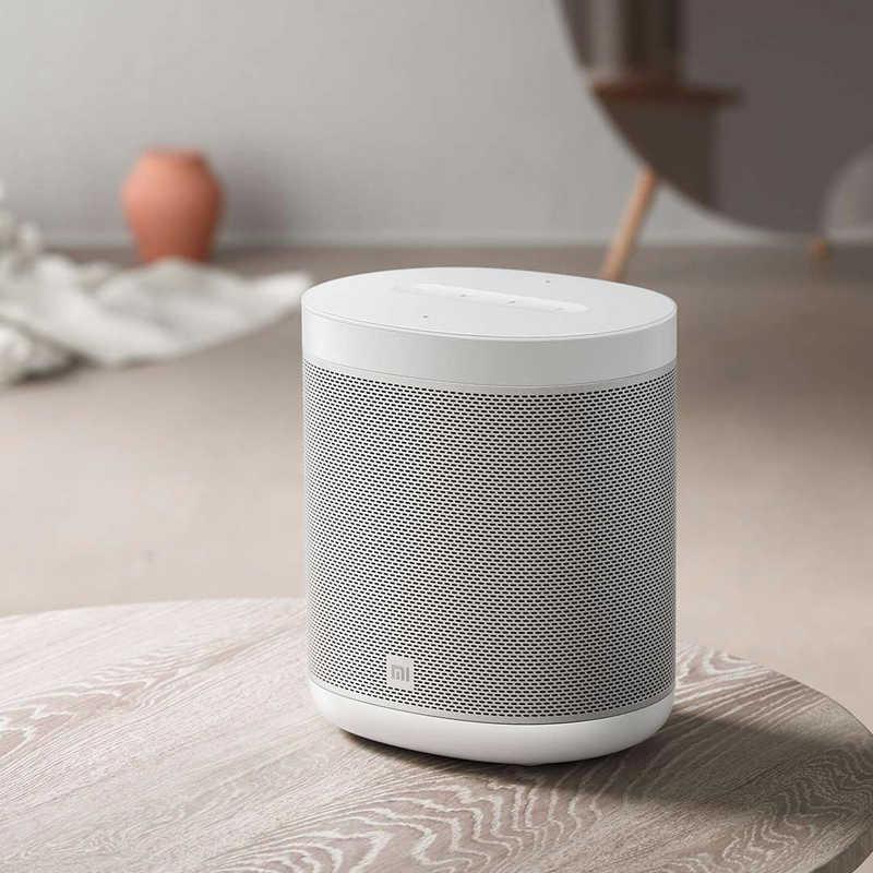 اسپیکر بلوتوث شیائومی Mi Smart Speaker L09G