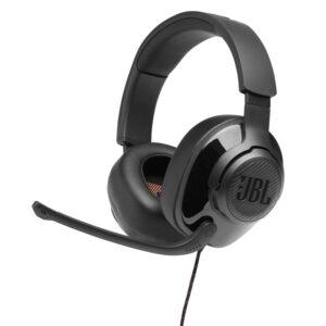 JBL Quantum 200 (1)