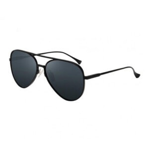 mi polarized navigator sunglasses (1)