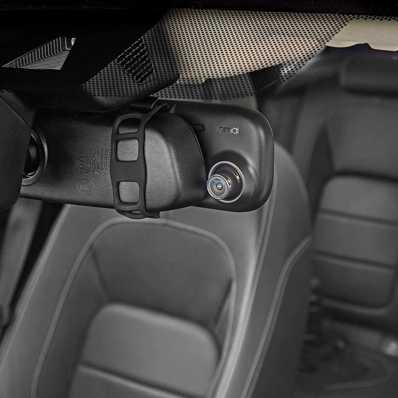 قیمت و خرید دوربین خودرو شیائومی 70mai مدل Midrive D04