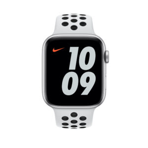 apple watch s6 nike (3)