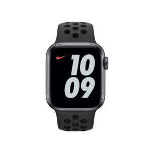 apple watch s6 nike (4)