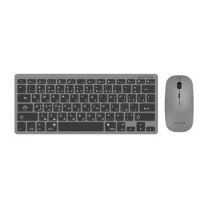 keyboard mouse porodo (1)