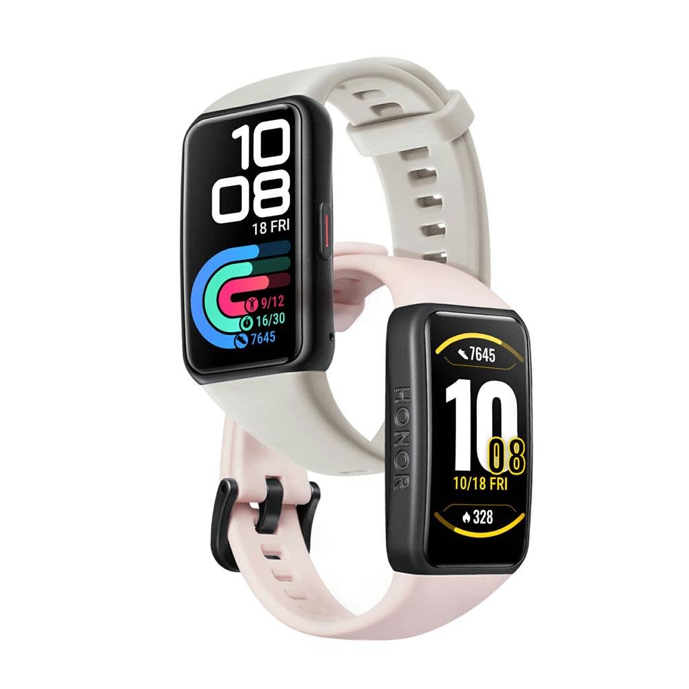 مشخصات دستبند هوشمند آنر بند Honor Band 6