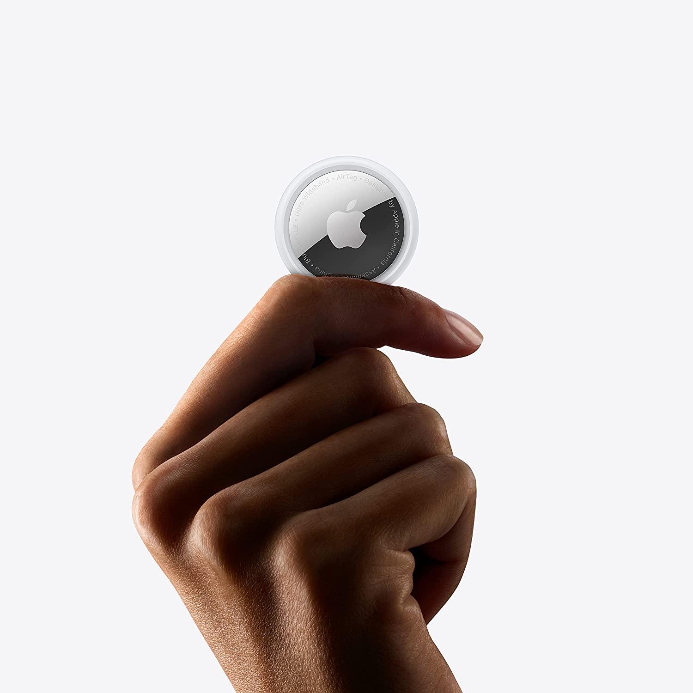 قیمت ردیاب اپل ایرتگ Apple AirTag