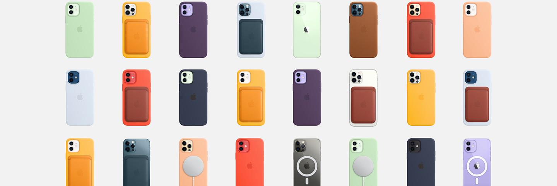 قیمت و خرید باتری پک اپل Apple MagSafe Battery Pack