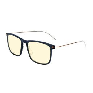 Mi Computer Glasses Pro (5)