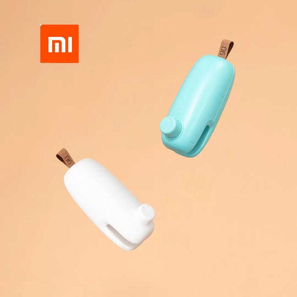 قیمت و خرید پرس دستی شیائومی سایز مینی Xiaomi mijia 90fun