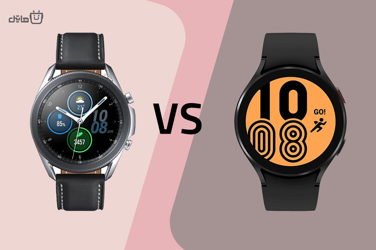 galaxy-watch-4-vs-watch-3-(11)