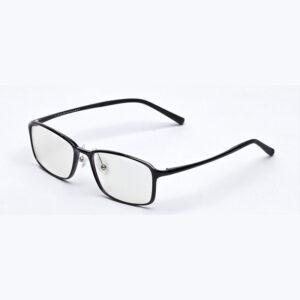 mi ts anti-blue glasses fu006 (1)