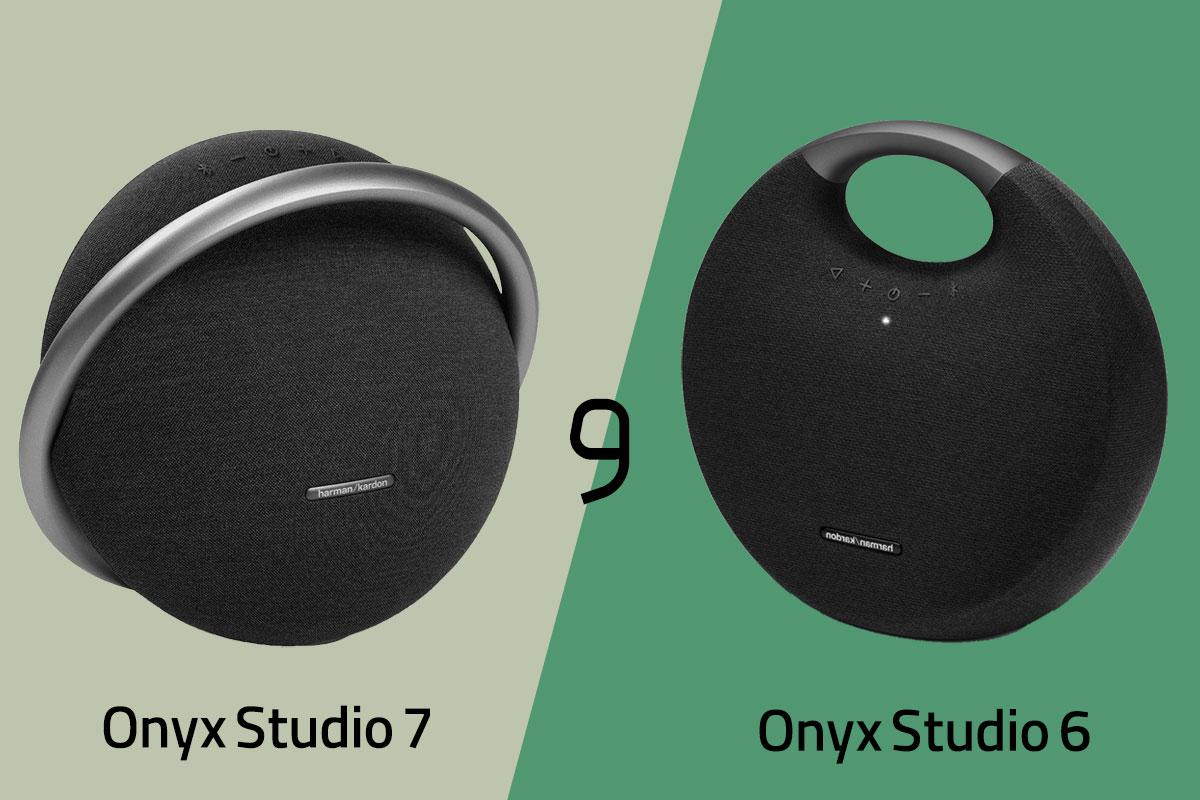 onyx-studio-7