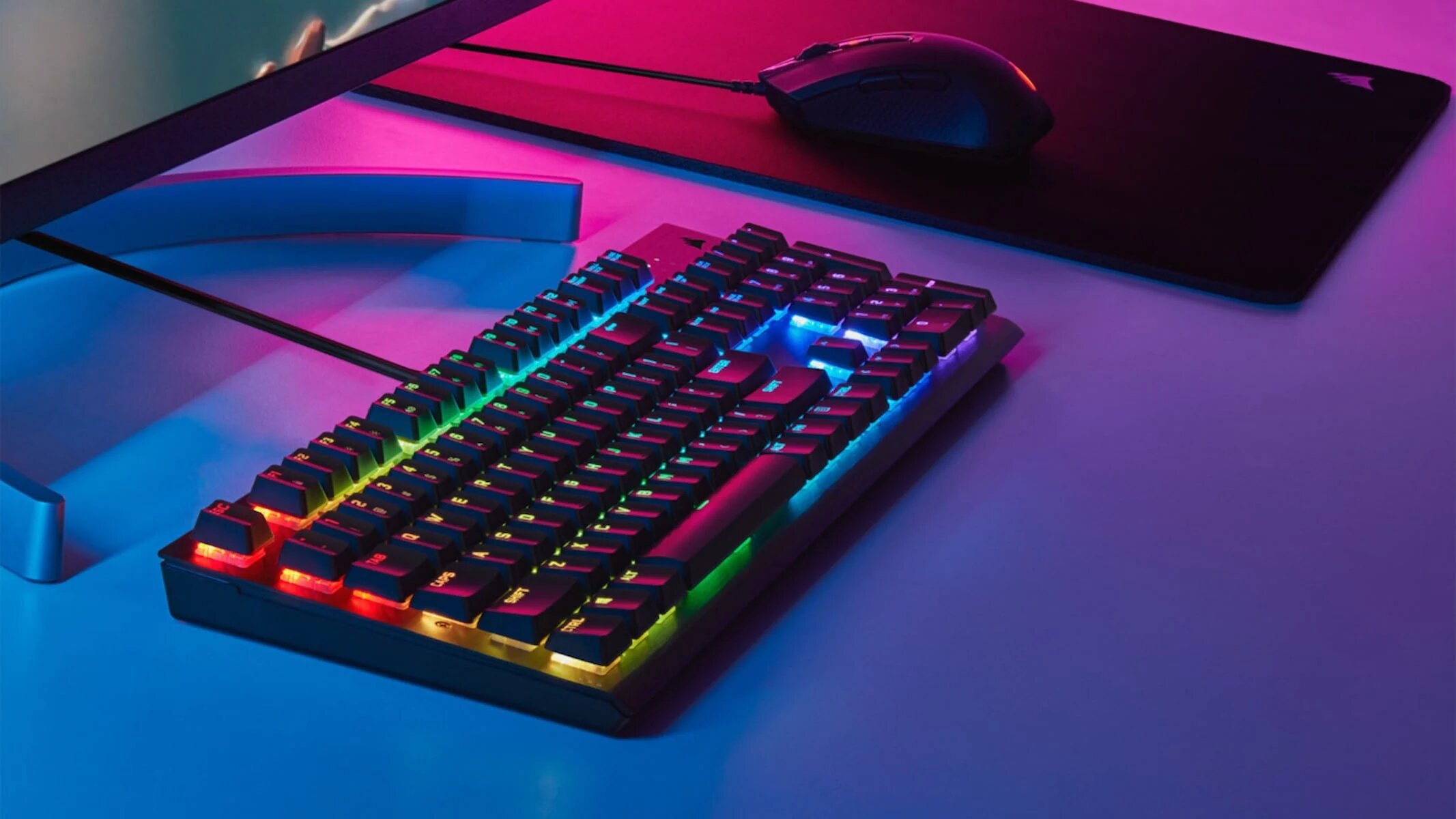 Best-best-gaming-keyboards