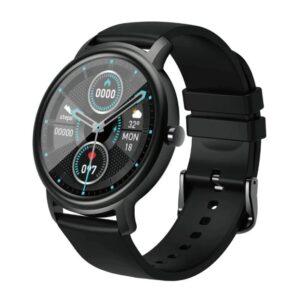 Mibro Air watch (1)