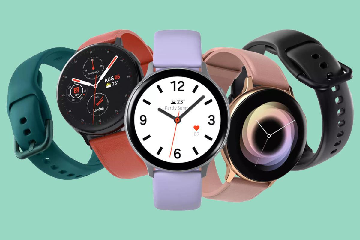 The best circular smartwatch (1)
