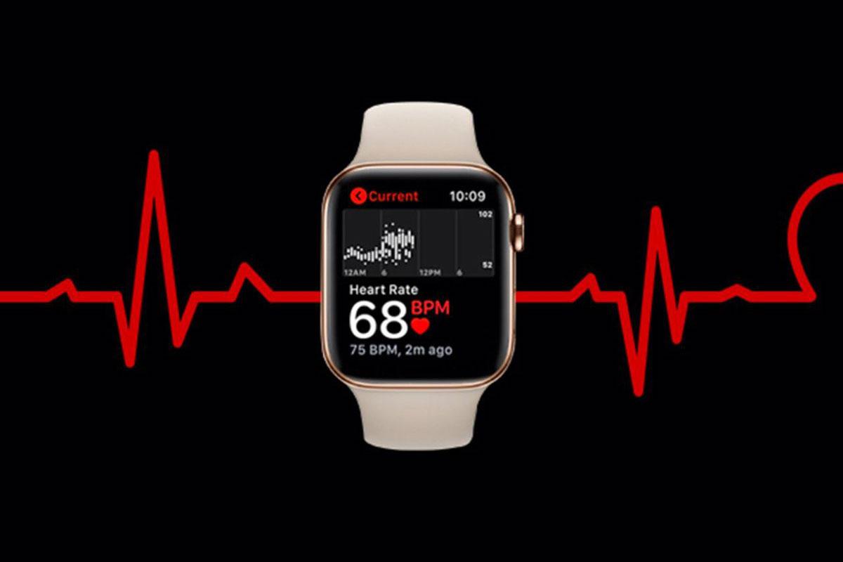 best-smart-watch