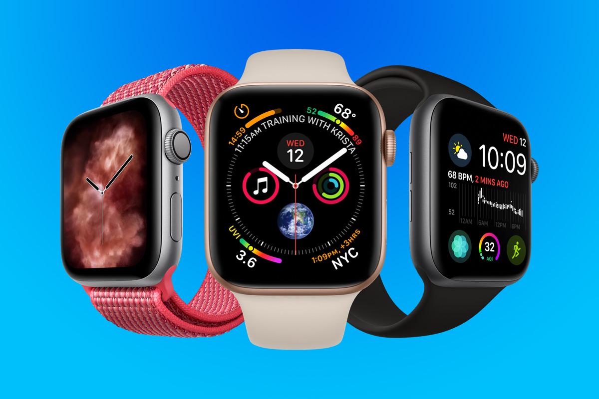 best-smartwatch